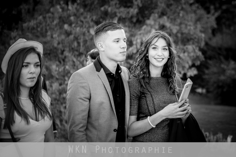 photographe-mariage-dammarie-065