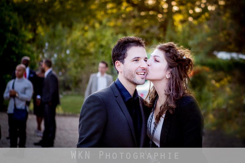 photographe-mariage-dammarie-066