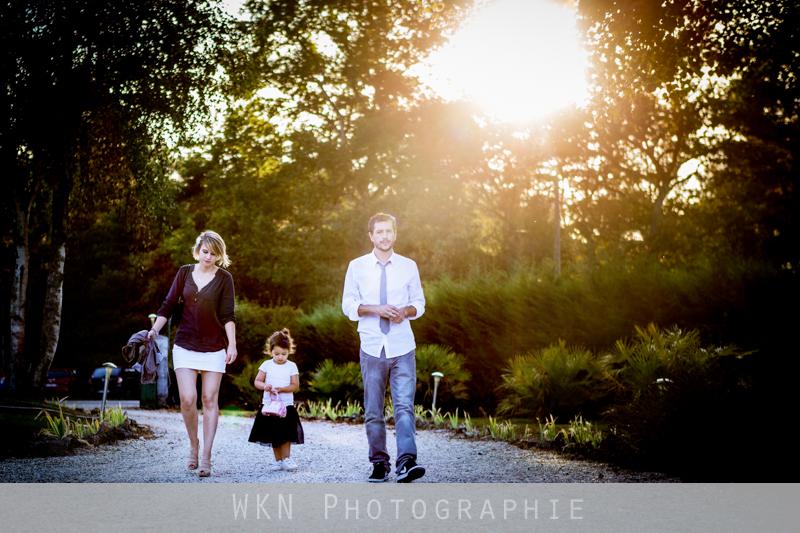 photographe-mariage-dammarie-067