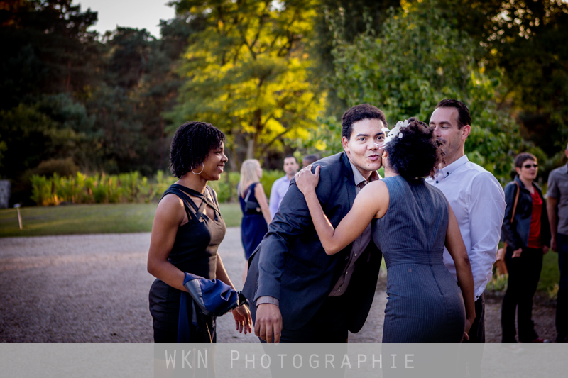 photographe-mariage-dammarie-070