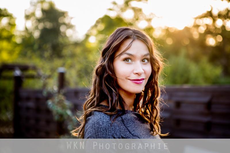 photographe-mariage-dammarie-071