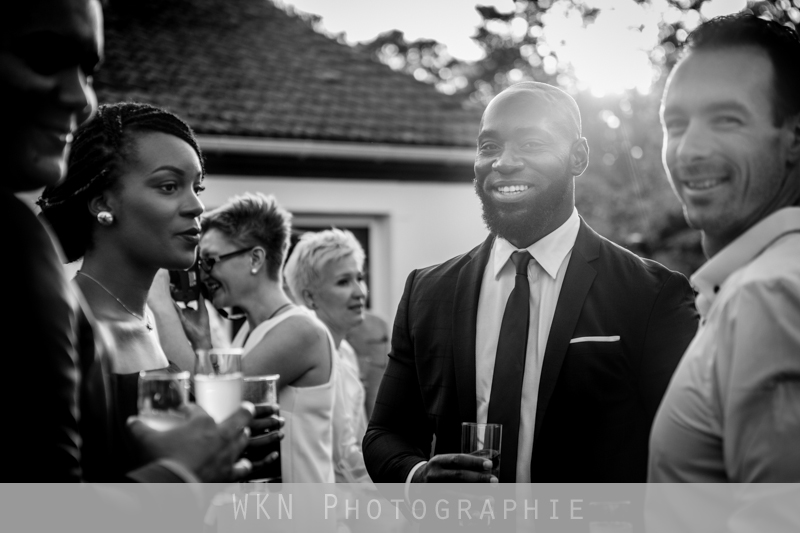 photographe-mariage-dammarie-074