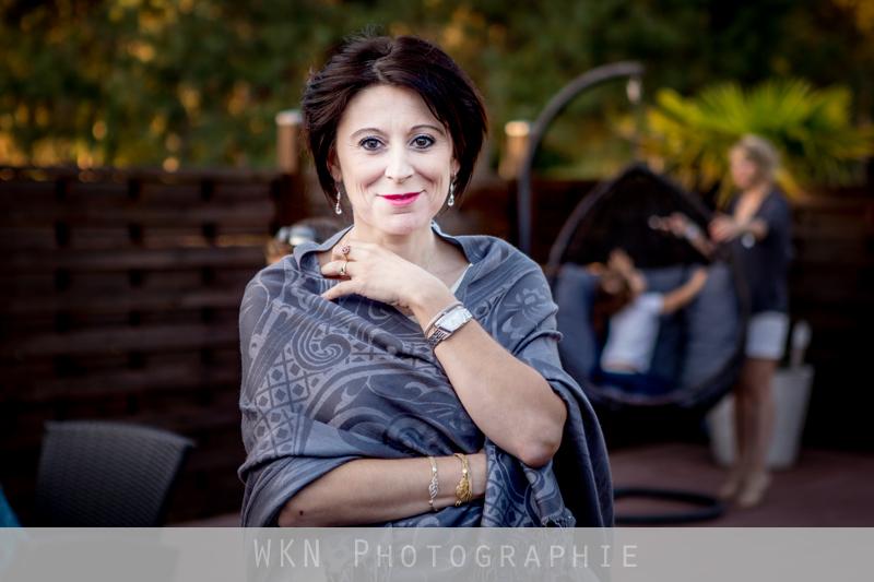 photographe-mariage-dammarie-075