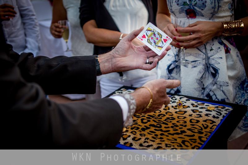photographe-mariage-dammarie-076