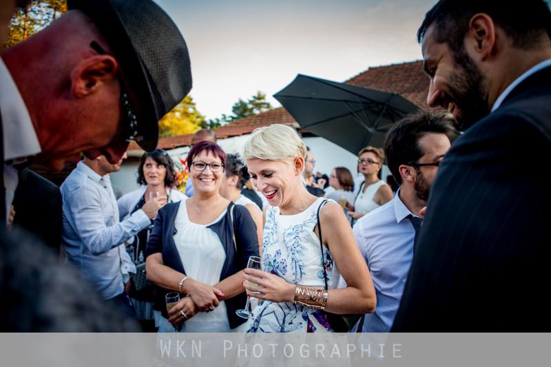 photographe-mariage-dammarie-077