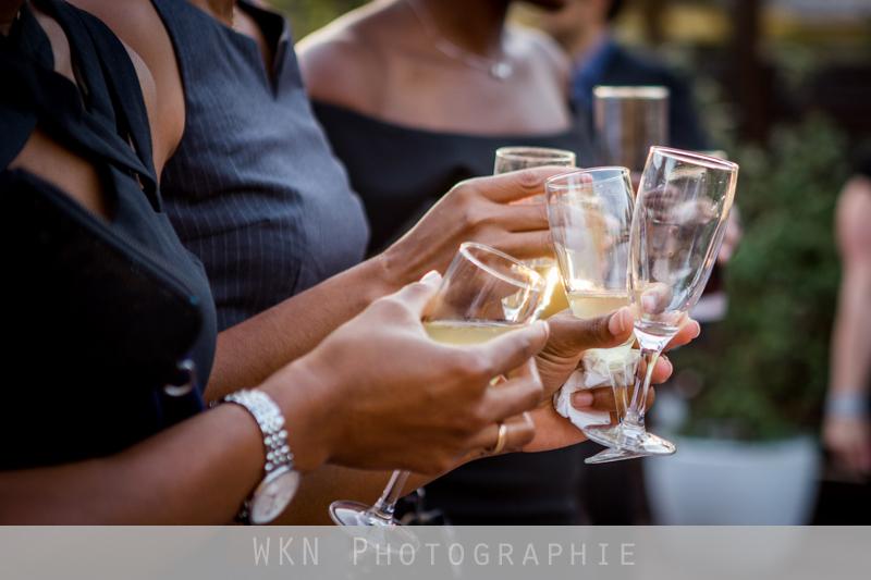 photographe-mariage-dammarie-080