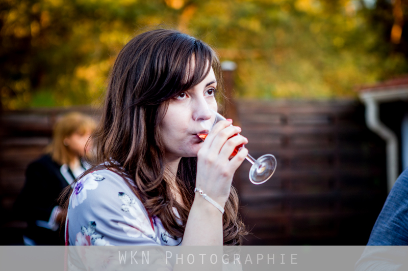 photographe-mariage-dammarie-081