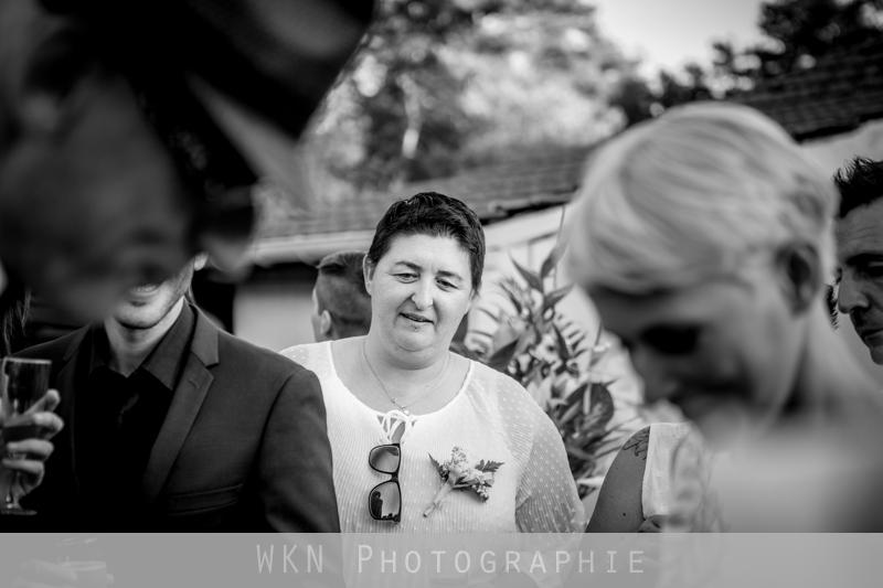 photographe-mariage-dammarie-082