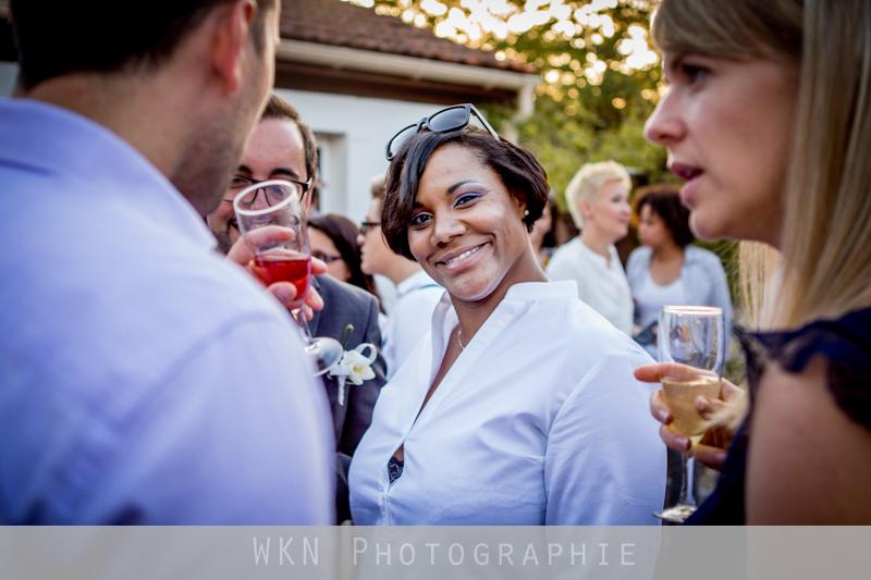photographe-mariage-dammarie-084