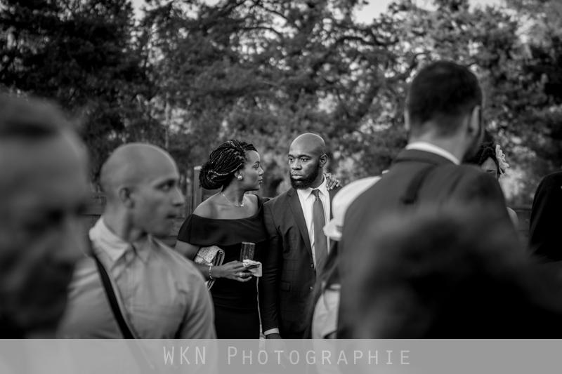 photographe-mariage-dammarie-085