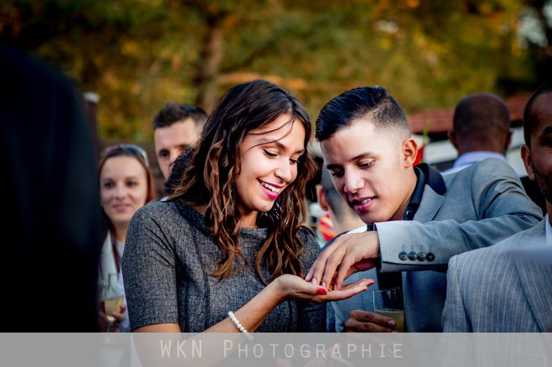 photographe-mariage-dammarie-086