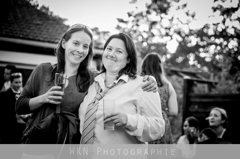 photographe-mariage-dammarie-088