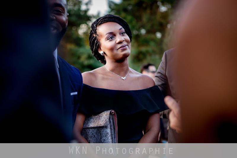 photographe-mariage-dammarie-091