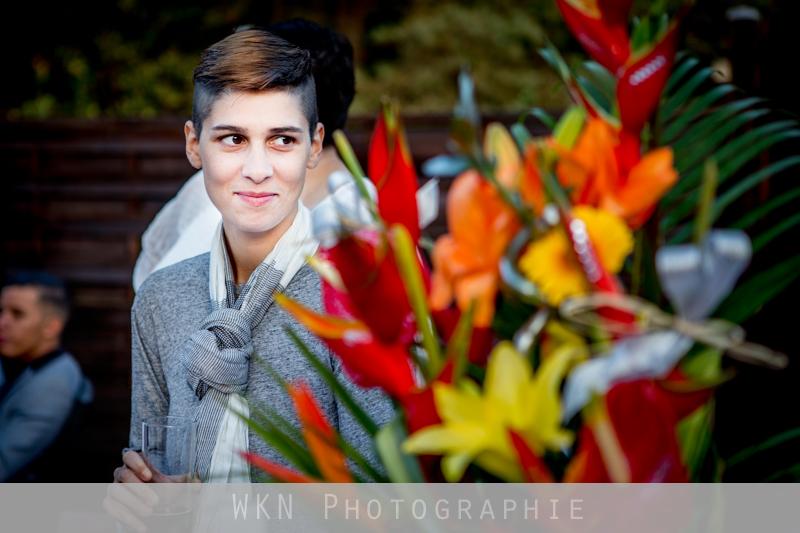 photographe-mariage-dammarie-092