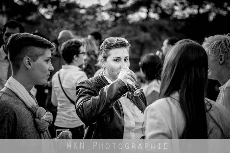 photographe-mariage-dammarie-093