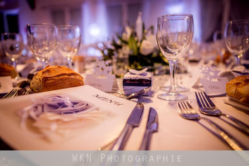 photographe-mariage-dammarie-096