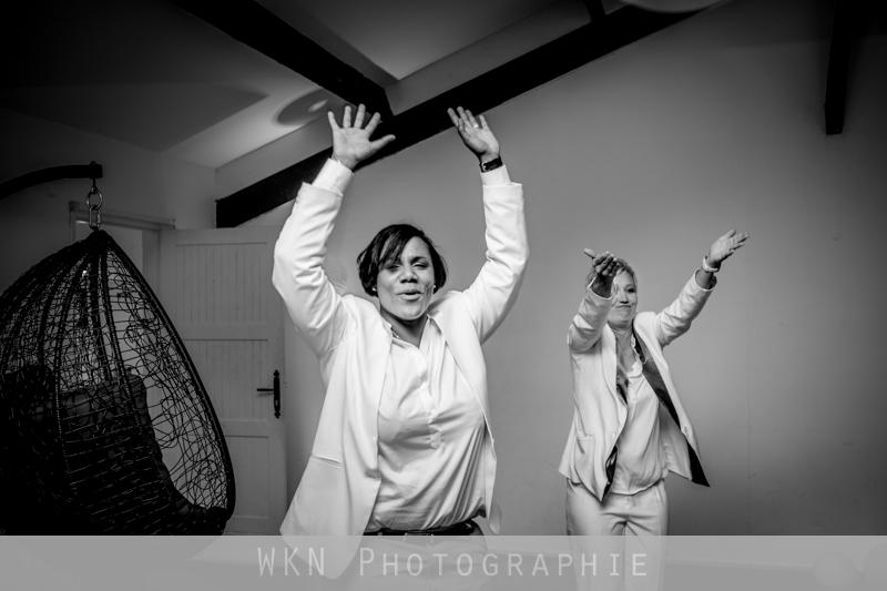 photographe-mariage-dammarie-098