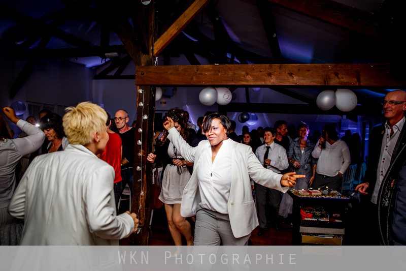 photographe-mariage-dammarie-099