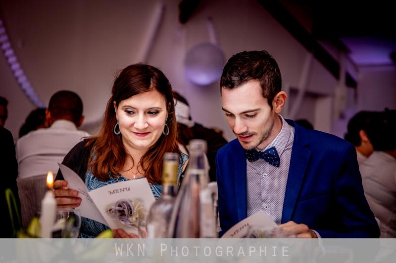 photographe-mariage-dammarie-102