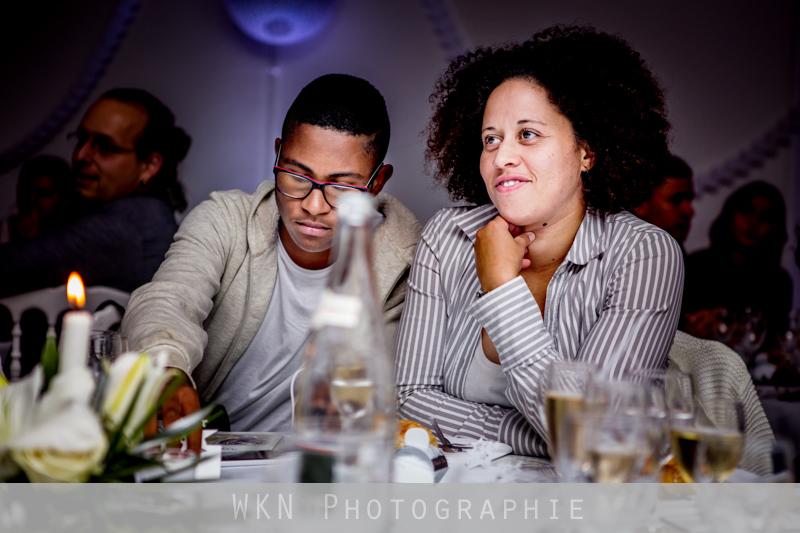 photographe-mariage-dammarie-103