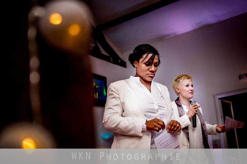 photographe-mariage-dammarie-104