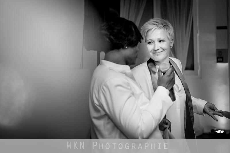 photographe-mariage-dammarie-105