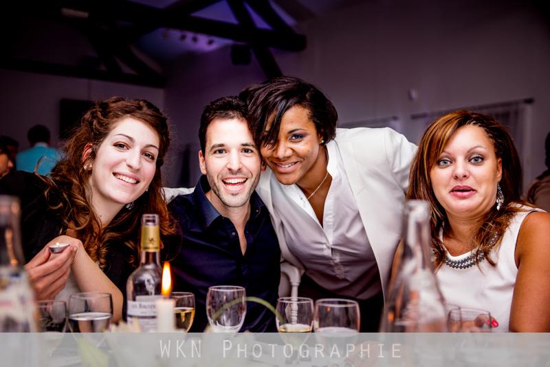 photographe-mariage-dammarie-106