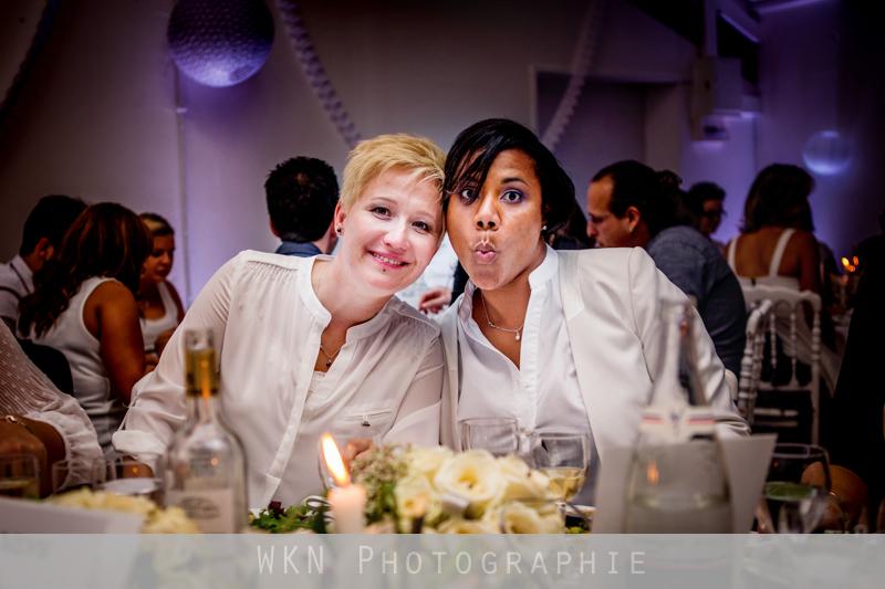 photographe-mariage-dammarie-107