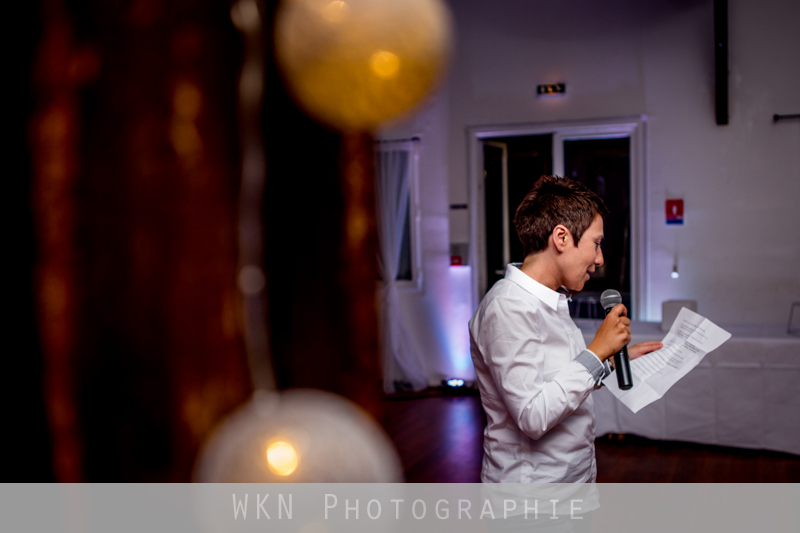 photographe-mariage-dammarie-108