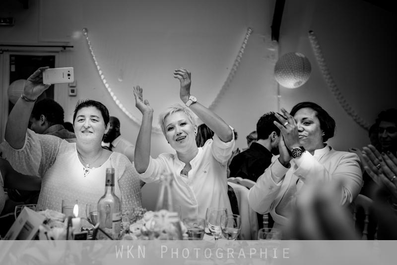 photographe-mariage-dammarie-109