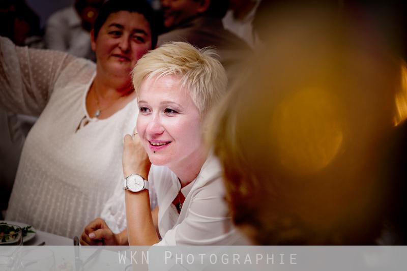 photographe-mariage-dammarie-110