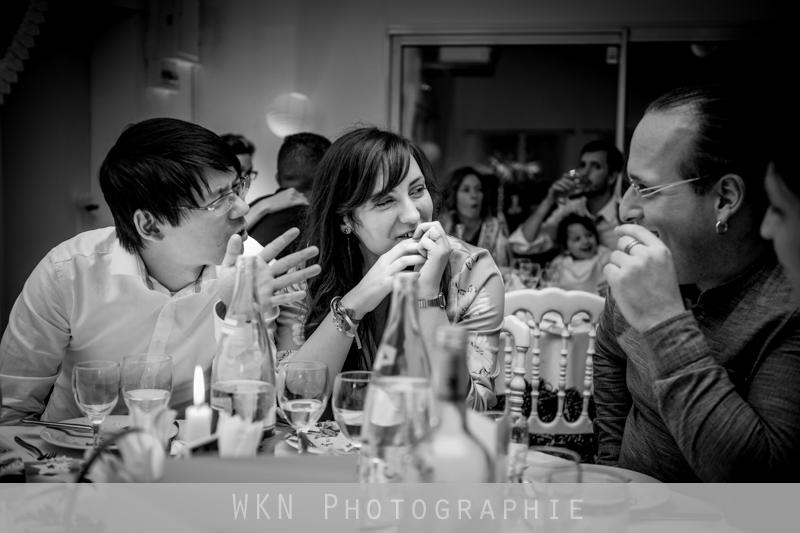 photographe-mariage-dammarie-112