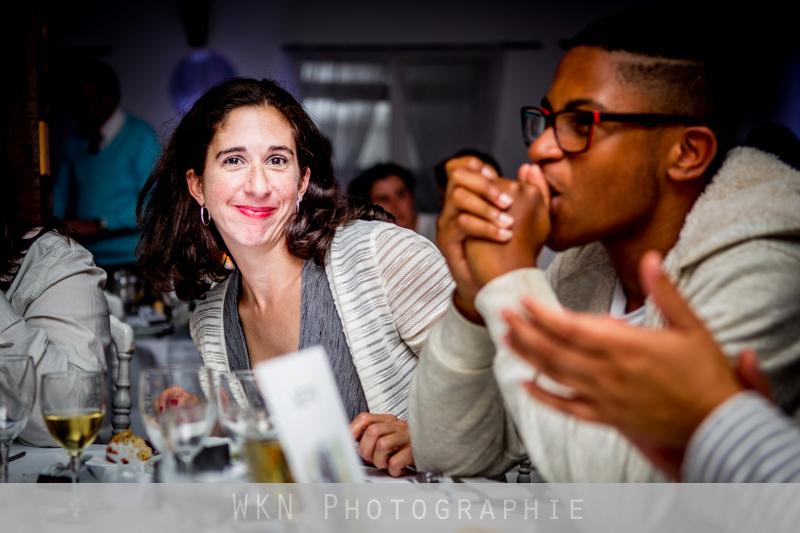 photographe-mariage-dammarie-113