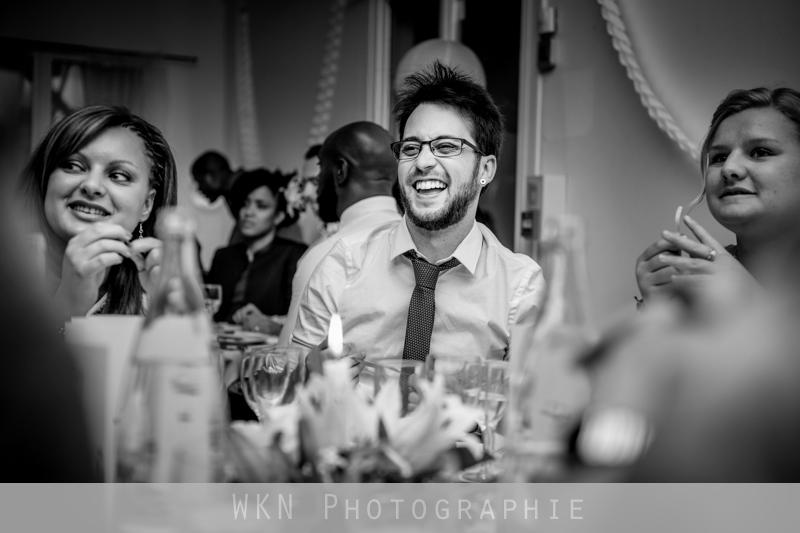 photographe-mariage-dammarie-114