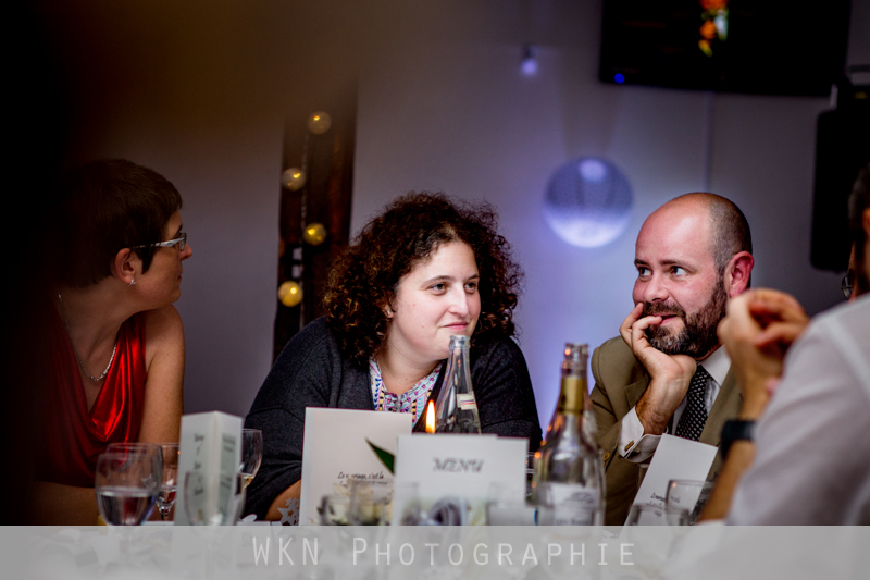 photographe-mariage-dammarie-115