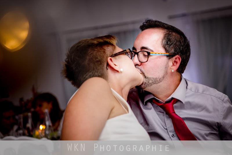 photographe-mariage-dammarie-116