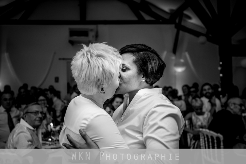 photographe-mariage-dammarie-119