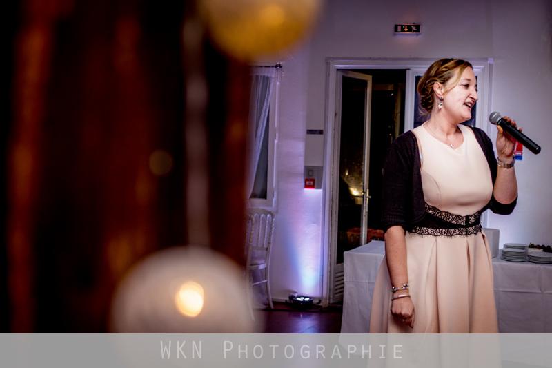 photographe-mariage-dammarie-120
