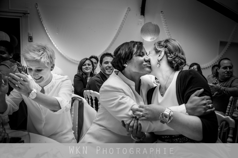 photographe-mariage-dammarie-121