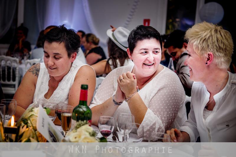 photographe-mariage-dammarie-122