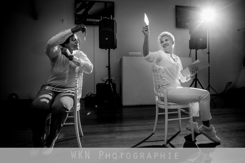 photographe-mariage-dammarie-123