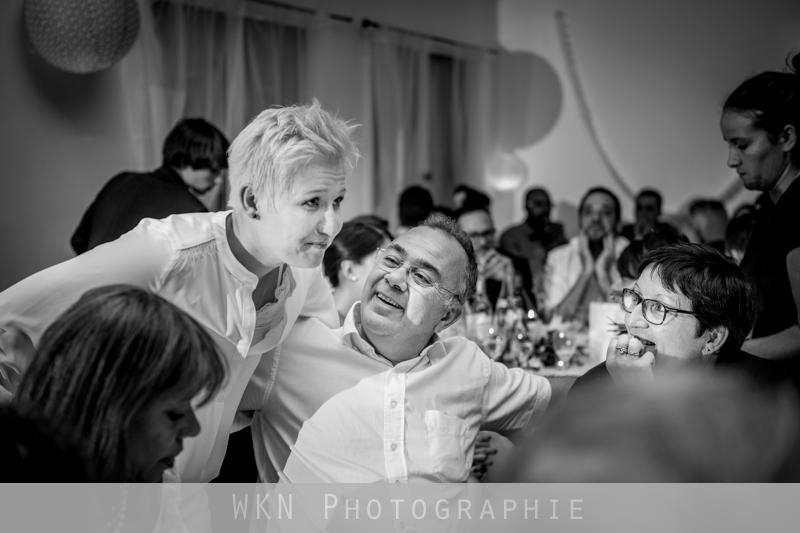 photographe-mariage-dammarie-127