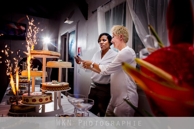 photographe-mariage-dammarie-129