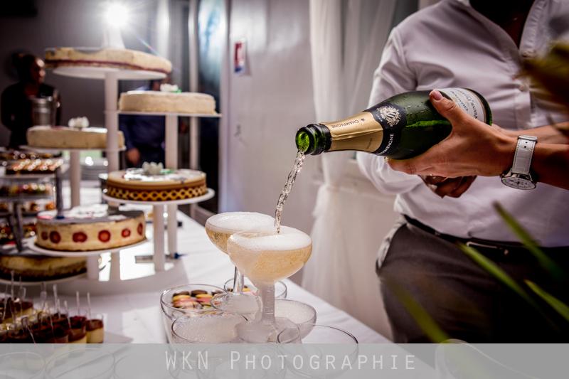 photographe-mariage-dammarie-131