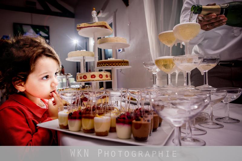 photographe-mariage-dammarie-132