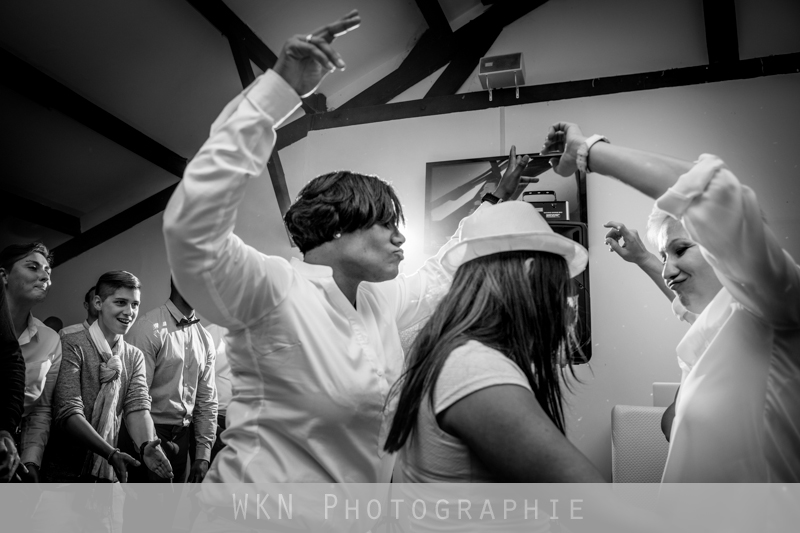 photographe-mariage-dammarie-134