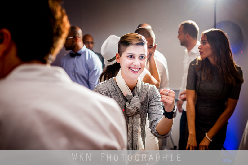 photographe-mariage-dammarie-135