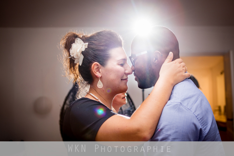 photographe-mariage-dammarie-138
