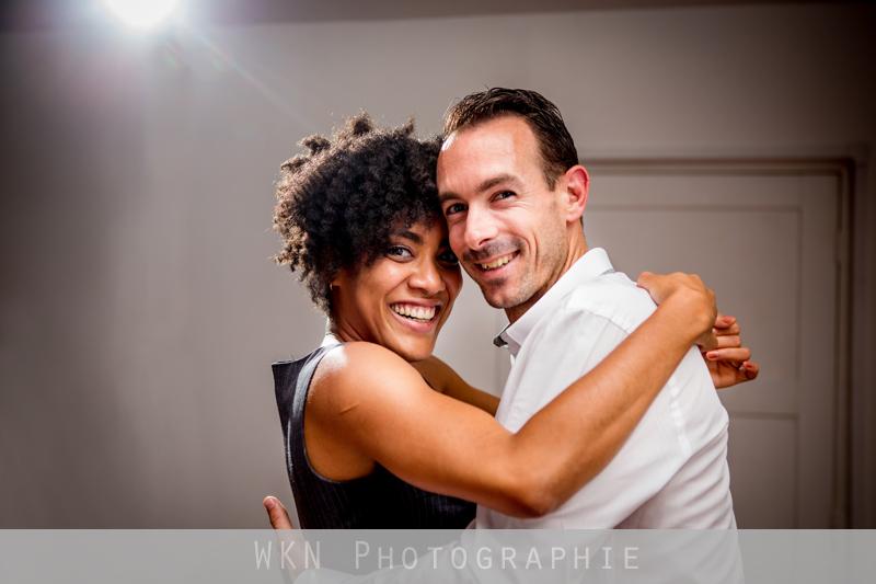 photographe-mariage-dammarie-140
