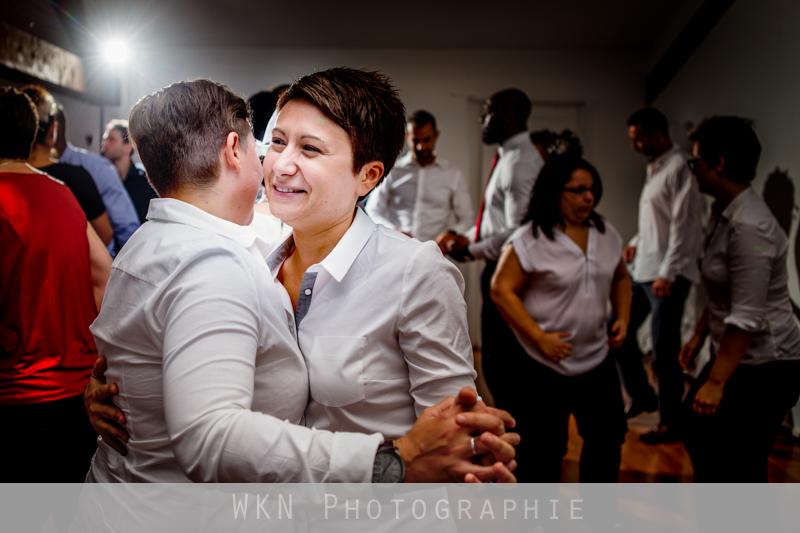 photographe-mariage-dammarie-141
